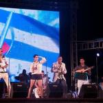 Orquesta Elito Revé y su Charangón