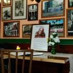 Restaurante La Negra Tomasa